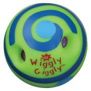 Wiggly Giggly Ball - Small