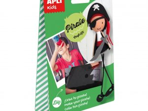 Apli Craft Kits