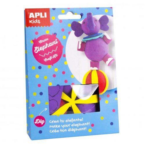 Apli Craft Kits