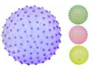 Spiky ball – 8.5″ (21.59cm)