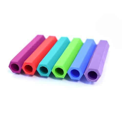 ARK Therapeutic - Krypto-Bite™ Chewable Pencil Topper