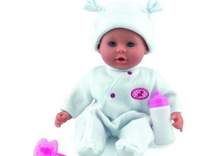 Dolls World by Peterkin - Little Treasure 38cm Dolls