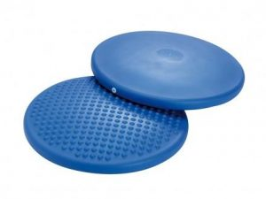 Gymnic Disc-O Sit - Child and Adult - Balance and Posture