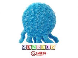 Senseez Plushy Jelly