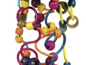 B. toys by Battat - Amazing Loopty Loo