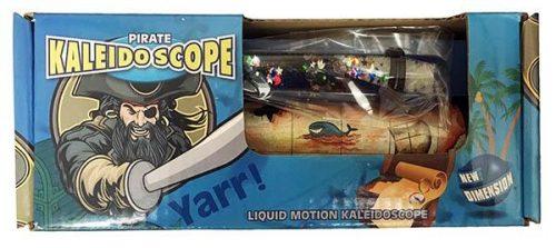 Pirate Flowscope
