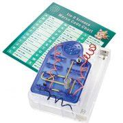 Rain Detector Science Kit