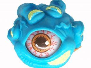 Cyclops Ball