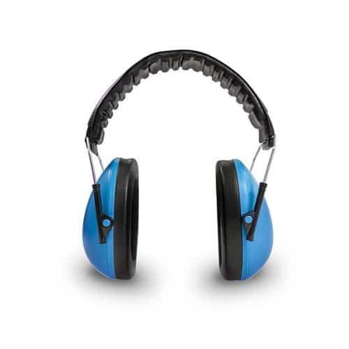 Kids Noise Reduction Earmuffs
