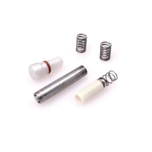 ARK Therapeutic -  Z-Vibe Spare Parts Kit