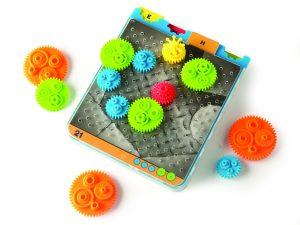 Fat Brain Toys - Crankity