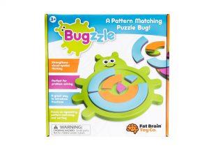 Fat Brain Toys - Buggzle