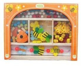 Bee Bead Box Set