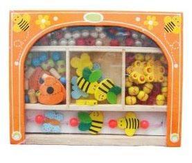 Bee Bead Box Set