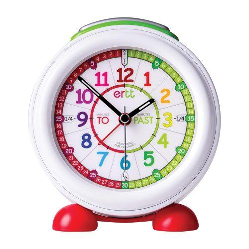 EasyRead Time Teacher -  Alarm Clocks