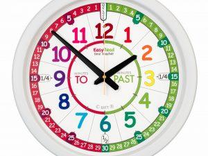 EasyRead Time Teacher - Classroom Clocks