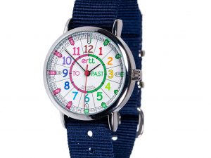 EasyRead Time Teacher - Time Teacher Watches