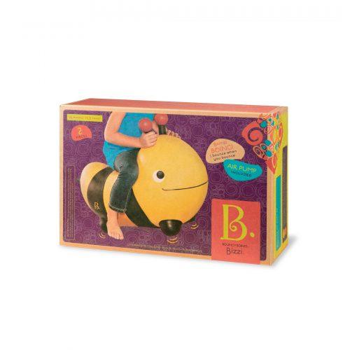 Bouncer Bumble Bee