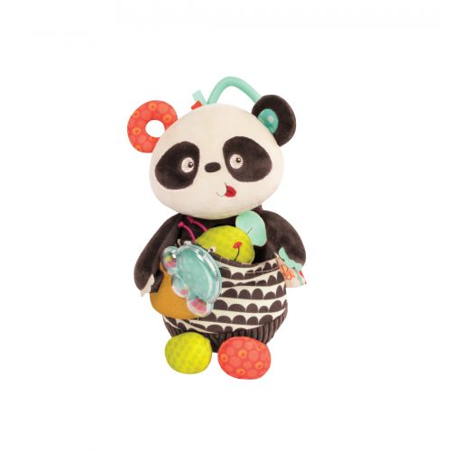 Activity Panda
