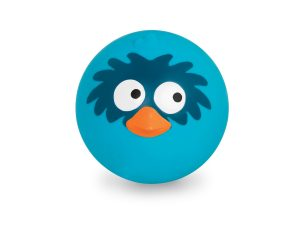 Aniball Bouncing Bird