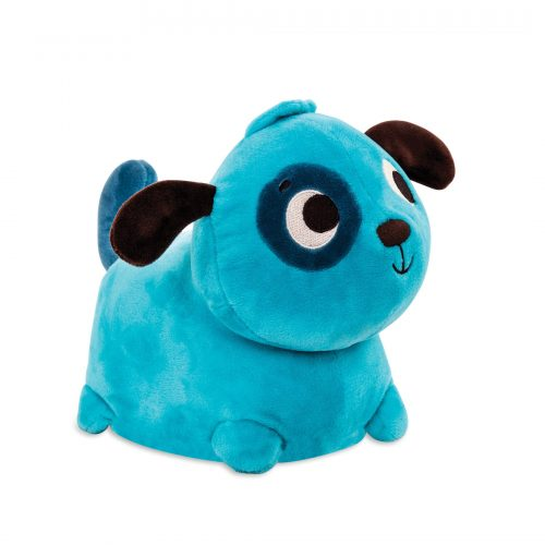B.toys by Battat - Giggly Jigglers Dog