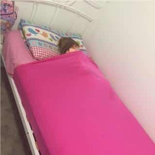 Bed Sock - King Single