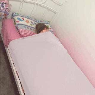 Bed Sock - Single