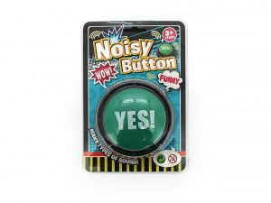 "Sound Button ""YES"""