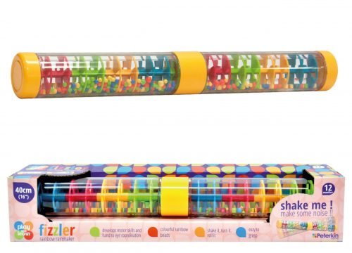 Play and Learn - Fizzler 40cm Rain Maker