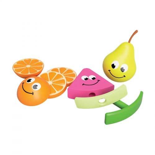 Fat Brain - Fruit Friends
