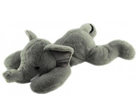 Nana's Weighted Toys - Sleepy Ellie 2 kg