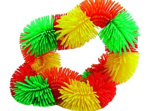 Tangle Creations - Hairy Tangle
