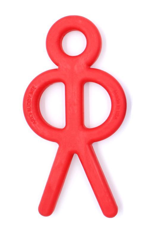 Ark Therapeutic - Chew Buddy Bite Stick Figure