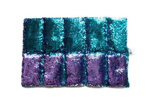 Sensory Matters Weighted Lap Blanket Sequinned Magic  2.5kg