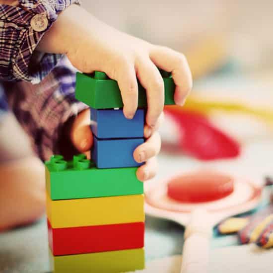 Autism Spectrum Resources
