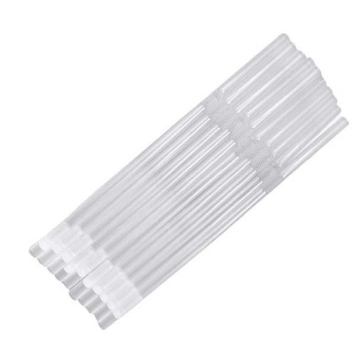 Ark Therapeutic - One Way Straws Pack of 10
