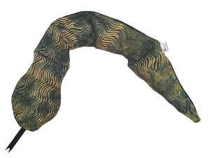 Sensory Matters - Weighted Snake 2kg 1m long