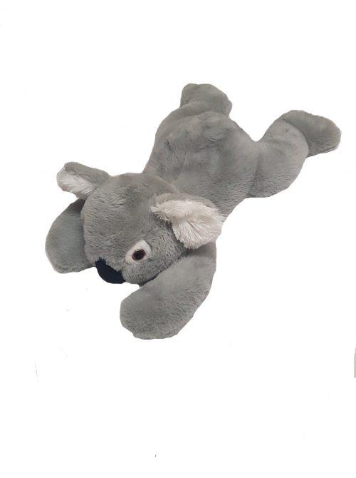 Nana's Weighted Toys - Sleepy Koala 2kg