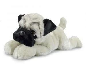 Nana's Weighted Toys - Pugsley Pup 3kg