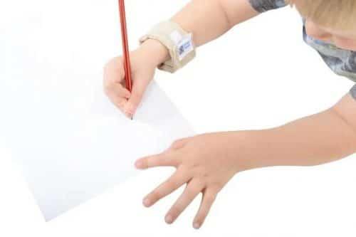 Sensory Matters - Wrist Weights