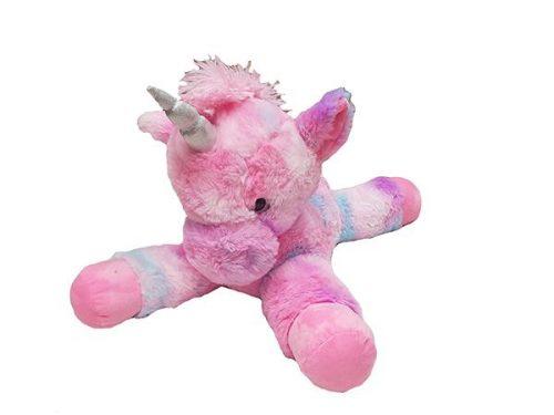 Nana's Weighted Toys - Shardae The 1.8 kg Unicorn
