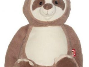 Sensory Matters - Weighted Sloth 2.5kg