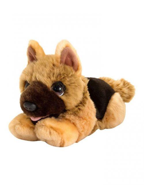 Nana's Weighted Toys - Rex the German Shepherd 1kg