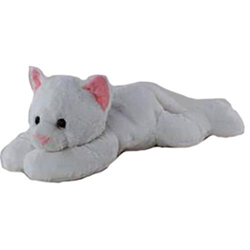 Nana's Weighted Toys - Sleepy Cat 2kg