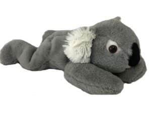 Nana's Weighted Toys - Sleepy Kola the 7kg Lazy Bedmate Koala