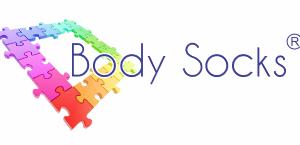 Body Socks
