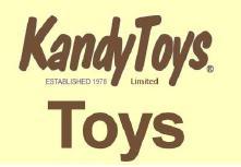 KandyToys