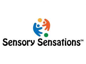 Sensory Sensations