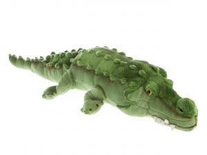 Bocchetta Agro Crocodile 80cm