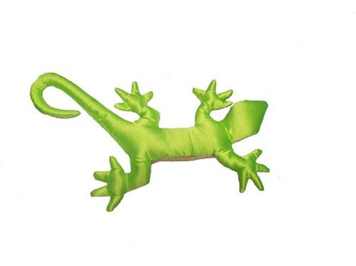 """Sensory Sensations Weighted Sparkly Creatures - 1 -1.12kg - 14"""" long (35.5cm)"""